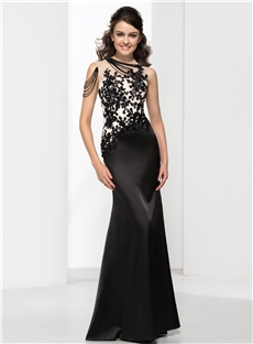 Cheap evening dresses from Chicmall