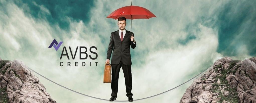 Tu știi care este cea mai bună soluție de finanțare pentru dezvoltarea afacerii tale?