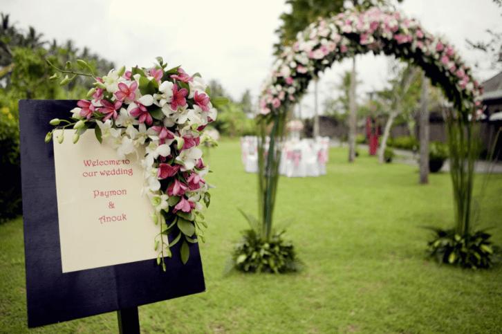 Nunta clasica nu este pentru tine? 5 secrete pentru o petrecere SPECIALA
