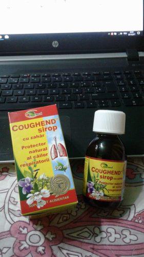 Când tusea nu te lasă să dormi...plantele medicinale te ajută!