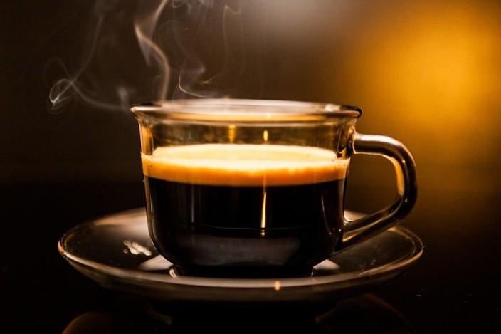Secretele unei cafele demne de savurat