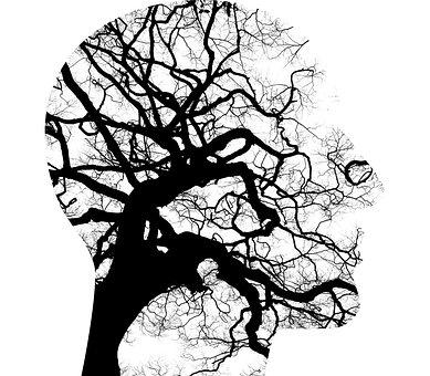 Ce probleme poate rezolva consilierea psihologică