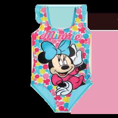 Ce trebuie să ai în vedere atunci când cumperi costume de baie pentru copii!