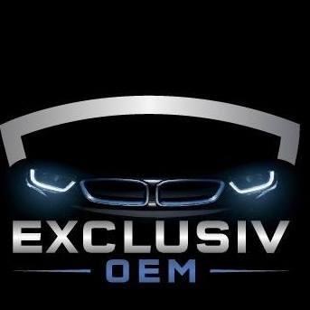 Tu ia-mi un BMW X6, că de întreținere am eu grijă!