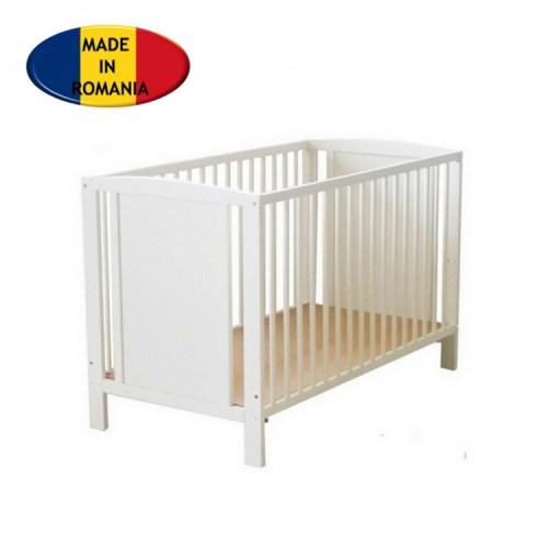 Confortul copilului este important pentru părinți!