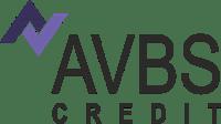 AVBS Credit te ajută să ai casa pe care ai visat-o!