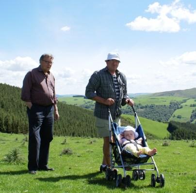 Granddads