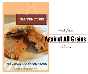 made from against all grains