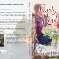 Cover Reveal and Giveaway