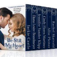 7 Romance Stories