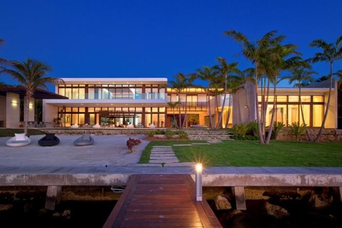 Houses Sale Madeira Beach Florida