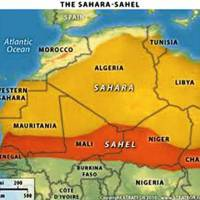 Sahelian City-States in the Western Sahel: Part 2