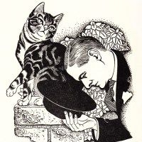 Cats vs. Dogs: A poem by T. S. Eliot