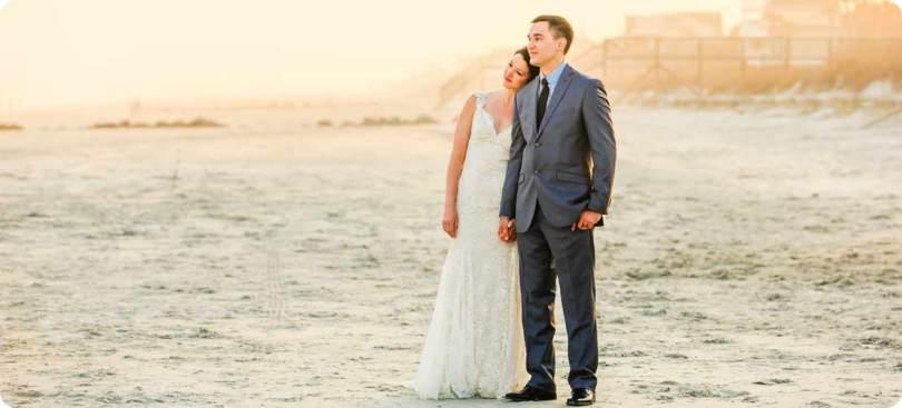 beach-wedding-photos-ideas