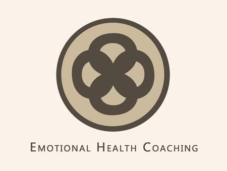 emotional-health-life-coach-charleston-sc