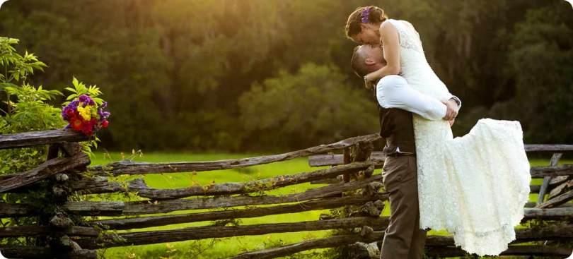 magnolia-plantation-bride-and-groom