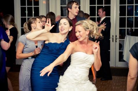 dancing reception charleston wedding photography
