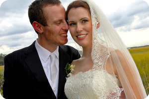 jocelyn wedding photography testimonial