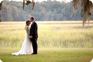 kelly and drew wedding photographer testimonial