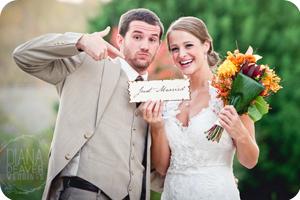 wedding photographer charleston sc