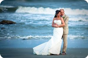 stephanie wedding photographer testimonial