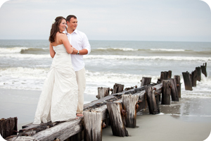 lindsay wedding photographer testimonial