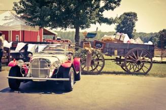 simpsonville-sc-sharon-rose-farm-carriage-get-away-car