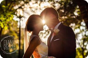wedding-photographer-st.-luke's-chapel