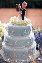 Cake Topper Charleston SC wedding photographer Diana Deaver-2