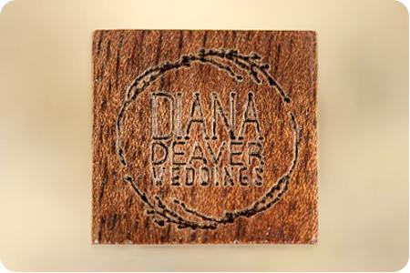 custom USB flash drive wedding photography