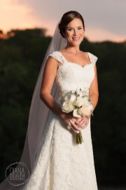 Bridal Portrait Kimbels at Wachesaw Plantation Pawley's Island Wedding Photographer (101)