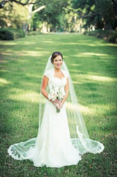 Bridal Portrait Kimbels at Wachesaw Plantation Pawley's Island Wedding Photographer (4)