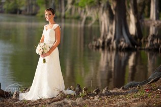 Bridal Portrait Kimbels at Wachesaw Plantation Pawley's Island Wedding Photographer (52)