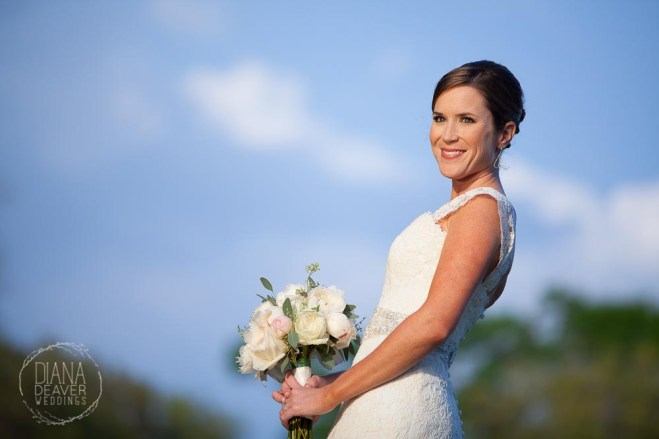 Bridal Portrait Kimbels at Wachesaw Plantation Pawley's Island Wedding Photographer (58)