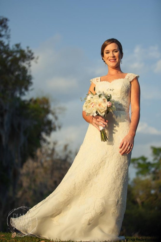 Bridal Portrait Kimbels at Wachesaw Plantation Pawley's Island Wedding Photographer (62)