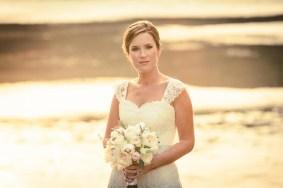 Bridal Portrait Kimbels at Wachesaw Plantation Pawley's Island Wedding Photographer (73)