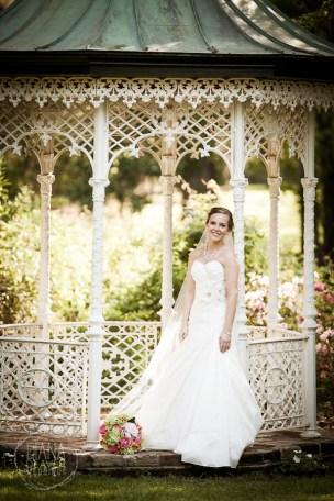 Bridal Portrait Magnolia Plantation Charleston Wedding photographer (20)
