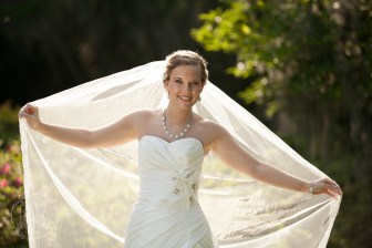 Bridal Portrait Magnolia Plantation Charleston Wedding photographer (25)