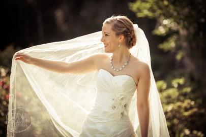 Bridal Portrait Magnolia Plantation Charleston Wedding photographer (29)