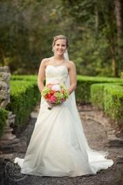 Bridal Portrait Magnolia Plantation Charleston Wedding photographer (35)