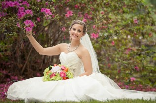 Bridal Portrait Magnolia Plantation Charleston Wedding photographer (84)