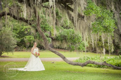 Bridal Portrait Magnolia Plantation Charleston Wedding photographer (91)