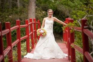 Bridal Portrait Magnolia Plantation Charleston Wedding photographer (98)