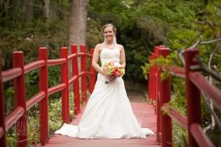 Bridal Portrait Magnolia Plantation Charleston Wedding photographer (99)