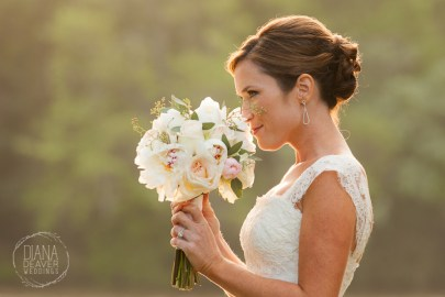 Bridal Portrait Wachesaw Plantation Kimbels Plantation Pawley's Island Wedding photographer (18)