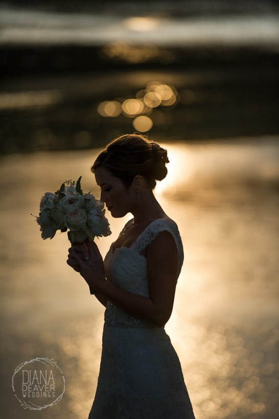 Bridal Portrait Wachesaw Plantation Kimbels Plantation Pawley's Island Wedding photographer (19)
