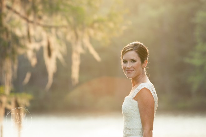 Bridal Portrait Wachesaw Plantation Kimbels Plantation Pawley's Island Wedding photographer (20)