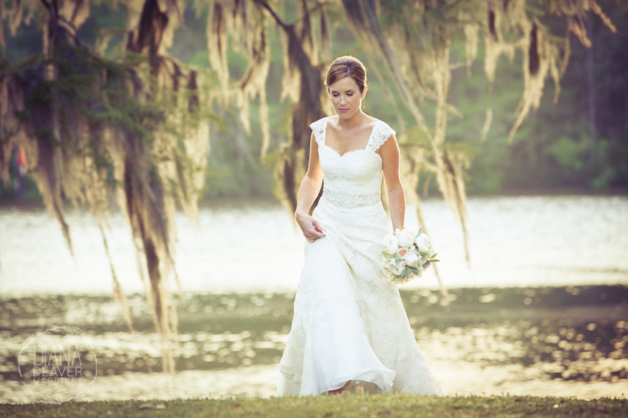 Bridal Portrait Wachesaw Plantation Kimbels Plantation Pawley's Island Wedding photographer (22)