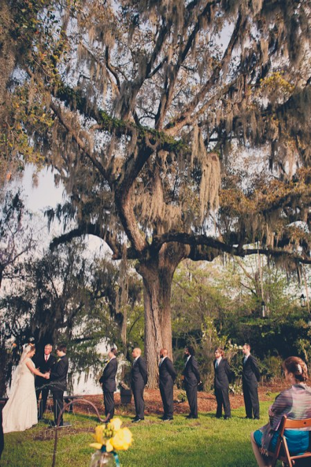 Magnolia Plantation Wedding Photography-12