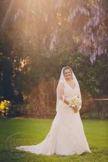 Magnolia Plantation Wedding Photography-16